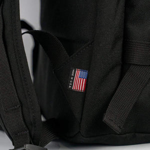 Backpack Two Bit Klettersack