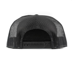 Headwear Camp Hat