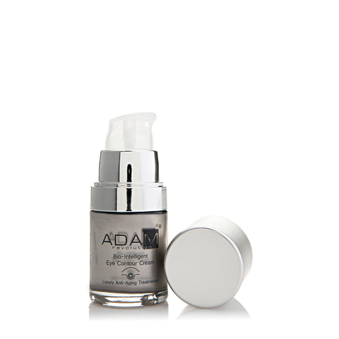 Bio-intelligent Eye Contour Cream