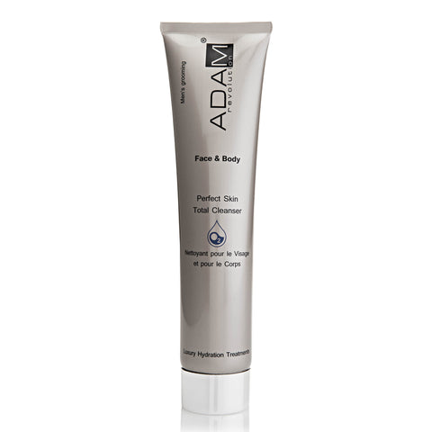 Perfect Skin Total Cleanser