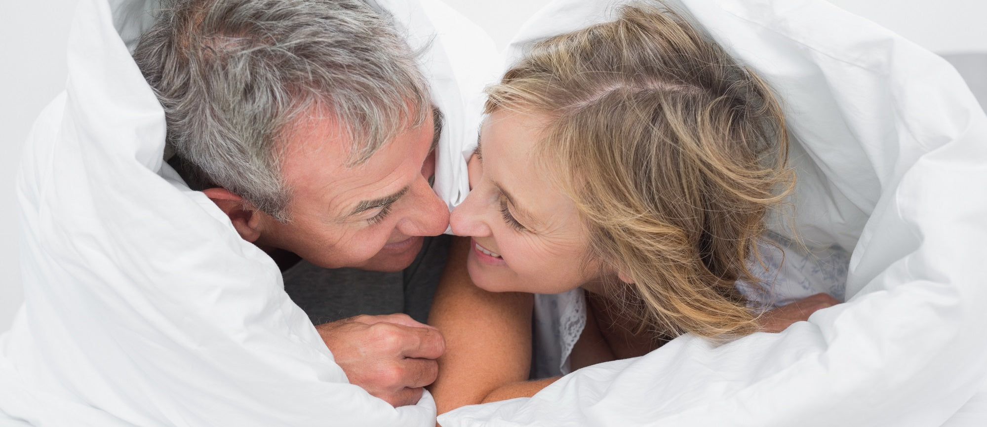 conversation is important for sex over 60