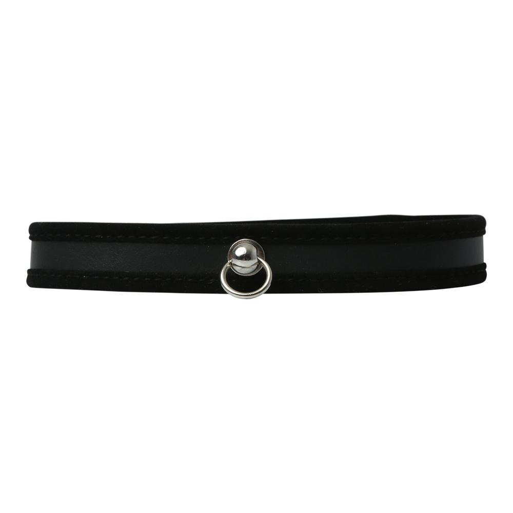 Black Day Collar Collars