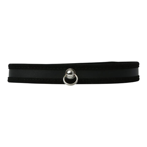 Image of Black Day Collar Collars