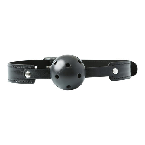 Breathable Ball Gag Ball Gag