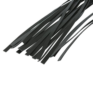 Jeweled Flogger, 30 Inch