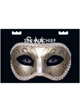 SS10081_MasqueradeMask-PackageShot_267x373_V2