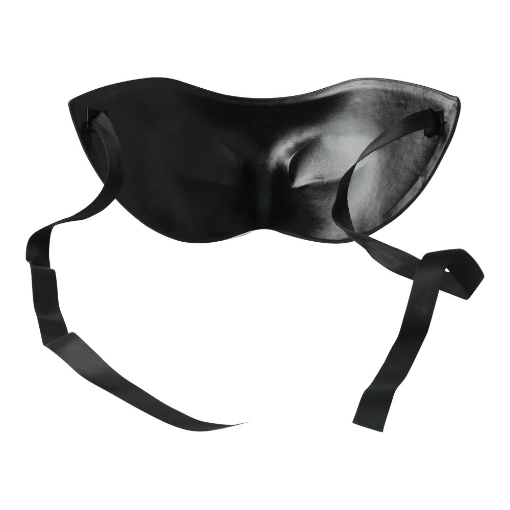 Blackout Mask Blindfold