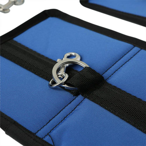 Image of The Original Sportsheet® Restraints