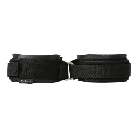 Image of Super Cuffs Cuffs