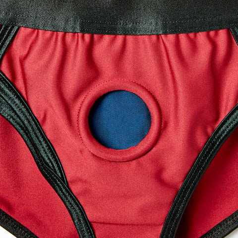 Image of Active Harness Wear, Contour