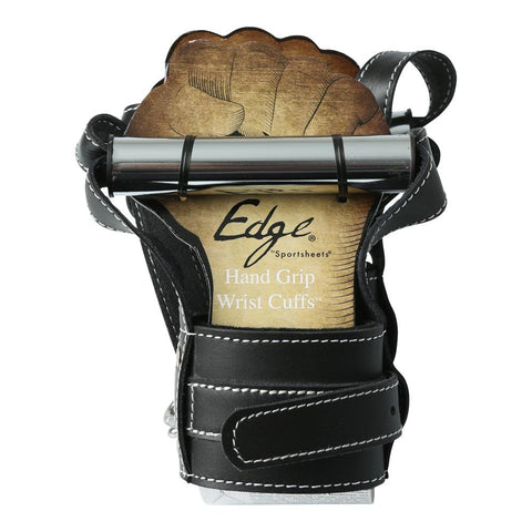 Image of Hand Grip Wrist Cuffs Cuffs