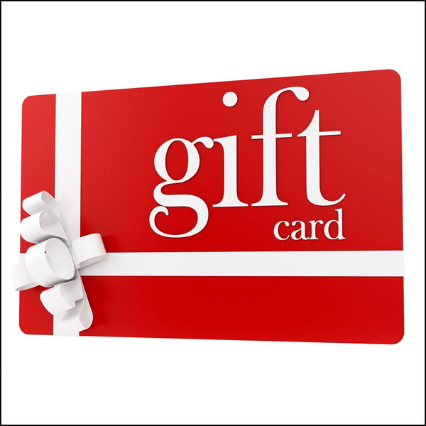 Sportsheets Gift Card