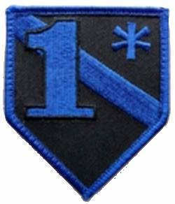 Patch - 1* Patch