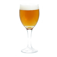 Abbey Blonde Recipe