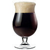 British Bulldog Robust Porter Recipe