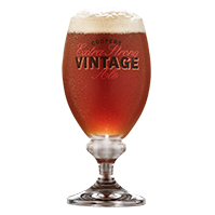Extra Strong Vintage Ale '16
