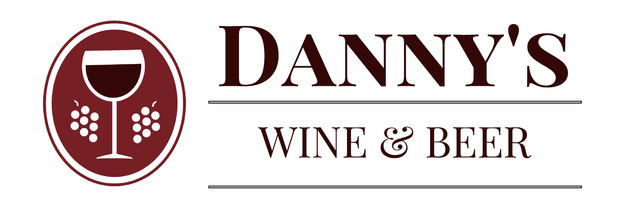Danny's Wine & Beer Supplies