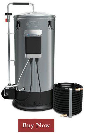 grainfather system