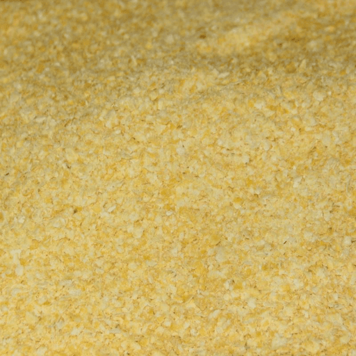 GRAINS - Flaked Corn - 50lb