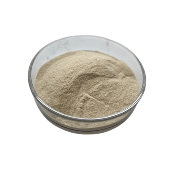 ADDITIVES - Alpha Amlyase Enzyme 4g