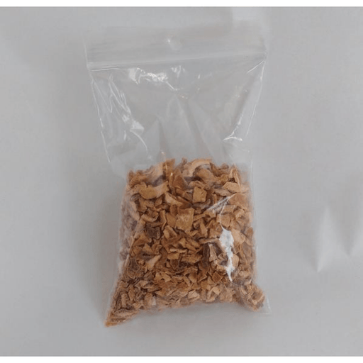 Bitter Orange Peel (2oz)