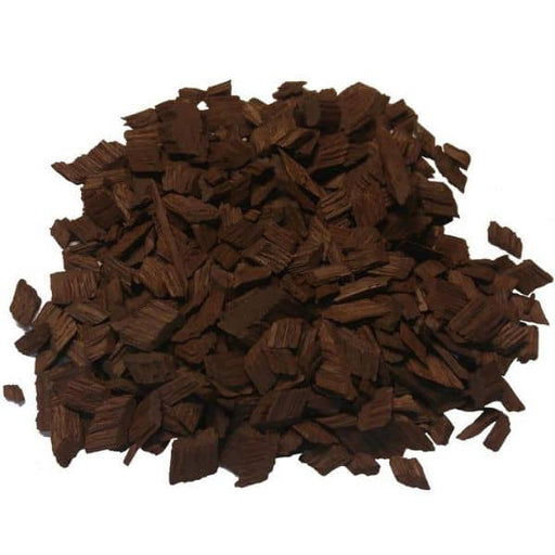 Dark Oak Chips 50g