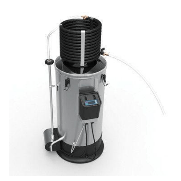 Grainfather Connect All In One Brewing System