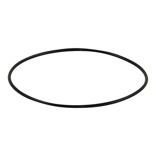 Fermonster Replacement Lid O-Ring