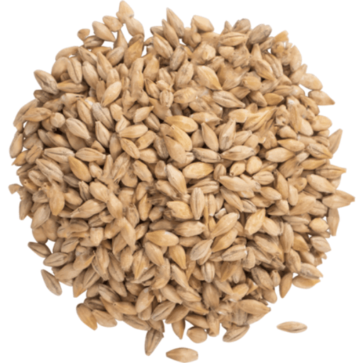 GRAINS - Acidulated Malt - 1lb