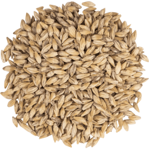 GRAINS - Carafoam (aka) Carapils - 1lb