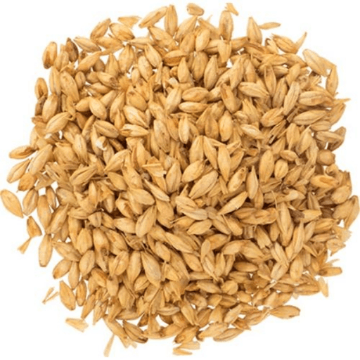 GRAINS - Cherrywood Smoked Malt - 1lb