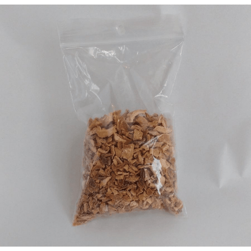 Sweet Orange Peel (2oz)