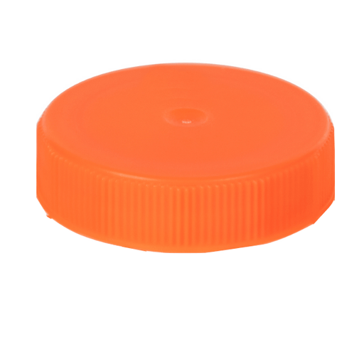 Plastic Screw Cap Stopper - 38mm
