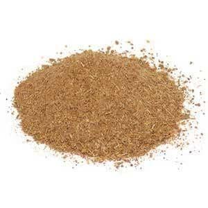 Wine Additives - Light Oak Powder 30g