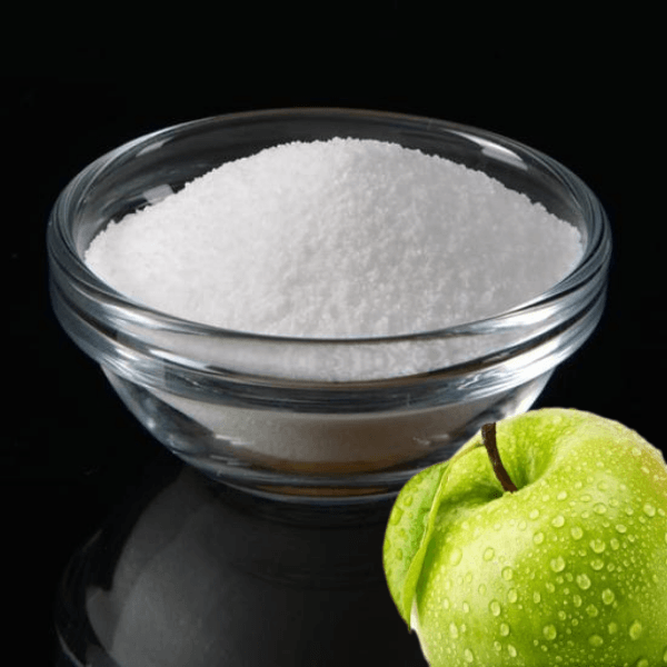ADDITIVES - Malic Acid 50g