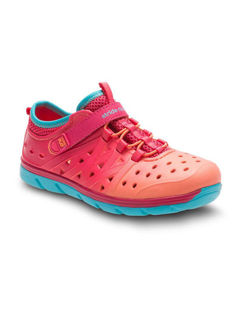 M2P Coral Ombre Phibian Water Shoe