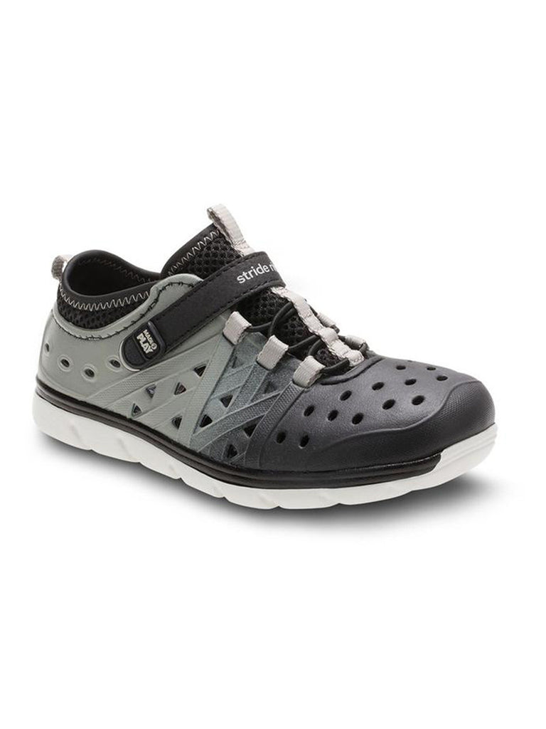 M2P Gray Ombre Phibian Water Shoe