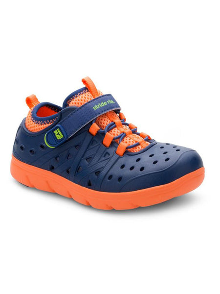 M2P Navy Phibian Water Shoe
