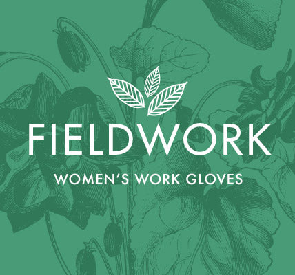 Fieldwork Gloves