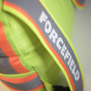 Forcefield Hi Vis Backpack