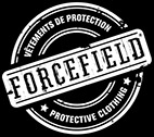 Forcefield Canada - Hi Vis Workwear and Safety Gloves