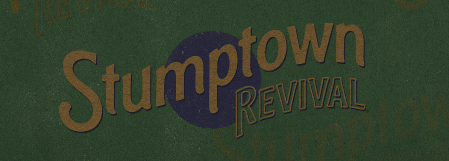 Stumptown Revival