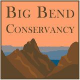 Big Bend Conservancy