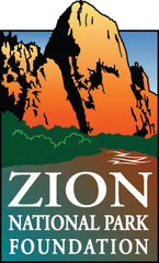Zion Park Foundation