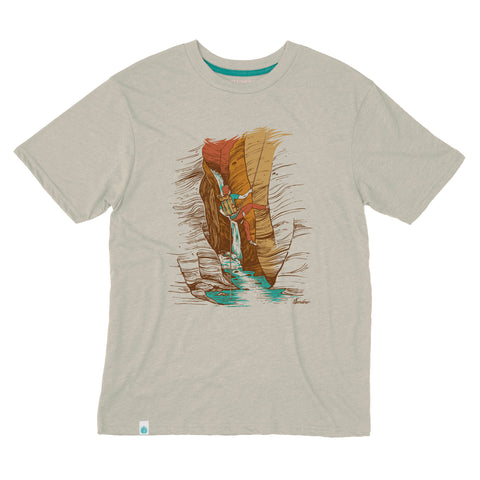Desert Descent T-Shirt