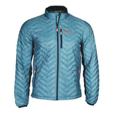 Chisos Puff Jacket