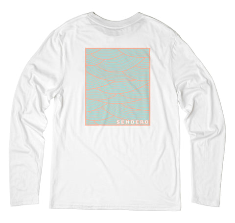 Currents Shirt
