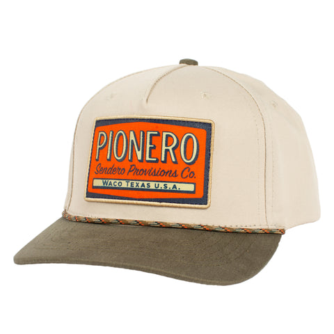 d1a7150739179 Pionero Hat · Pionero Hat   29.00. Smoky Mountain National Park Hat