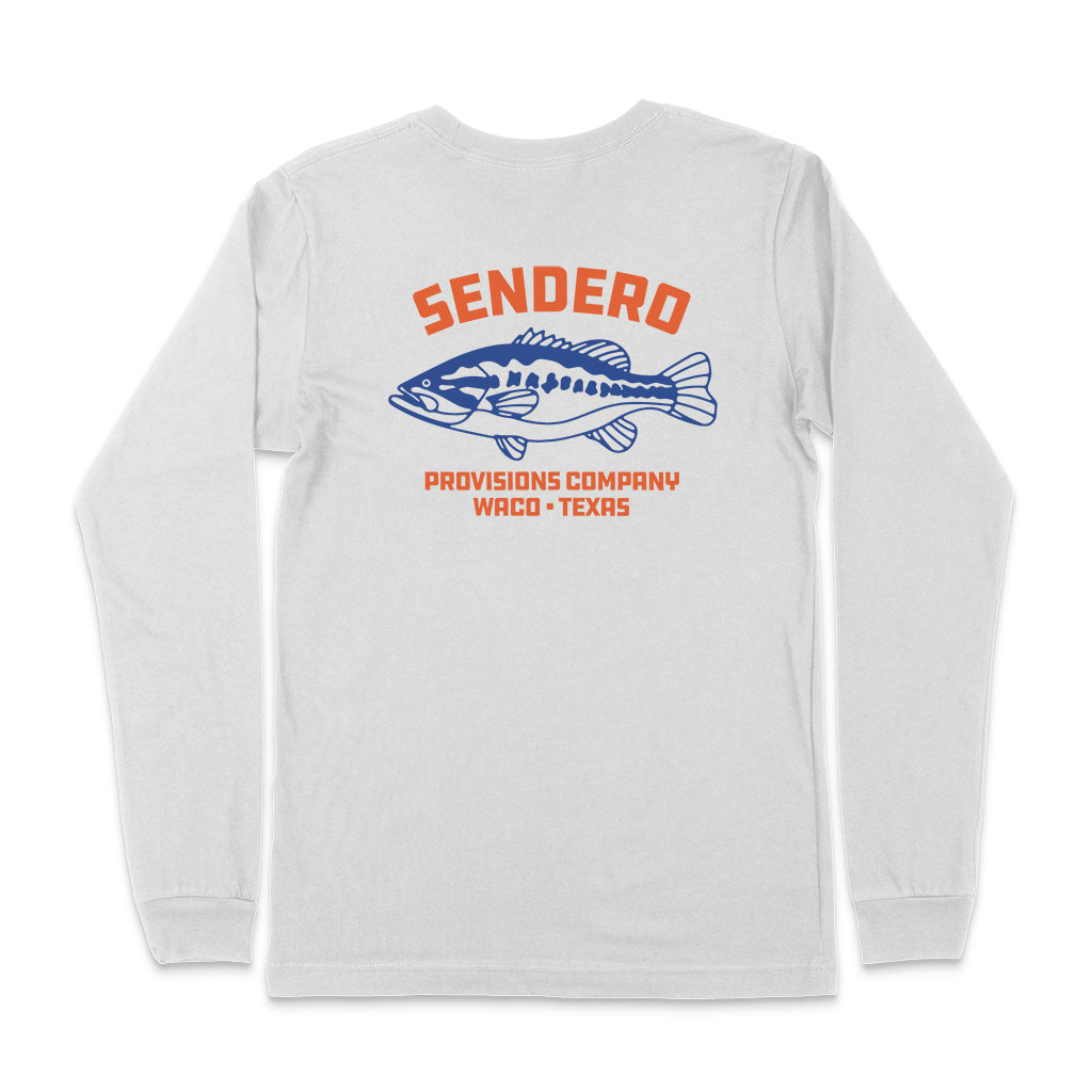 Lunker Long Sleeve