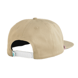 Patagonia Triple Crown Hat